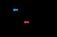 デザインデータネット